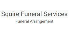 SQUIRE FUNERAL SERVICES LTD